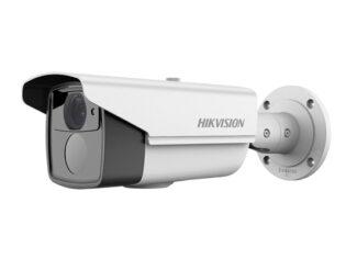 Kamera DS-2CE16D5T-VFIT3