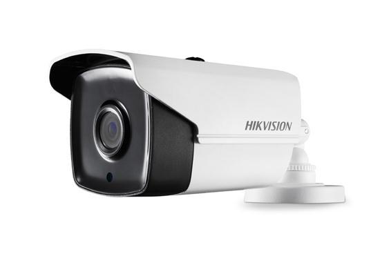 DS-2CE16F1T-IT3 HD TVI kamere