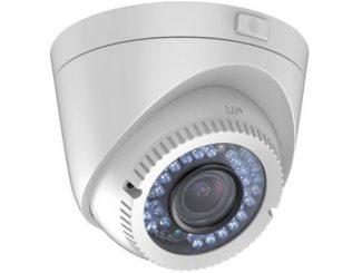 Kamera hikvision DS-2CE56D1T-IR3Z