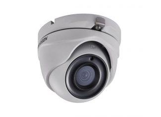 DS-2CE56F1T-ITM Hikvision kamera