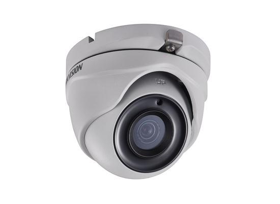 DS-2CE56F7T-ITM Kamera hikvision