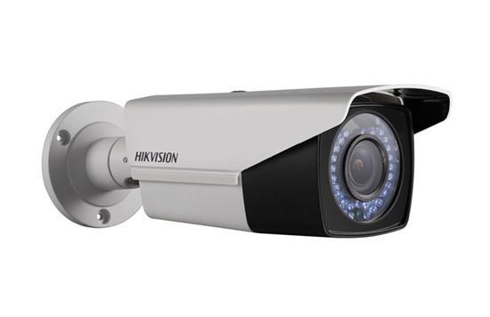 Kamera DS-2CE16D1T-VFIR3 Hikvision