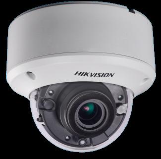 Kamera DS-2CE56F7T-AVPIT3Z