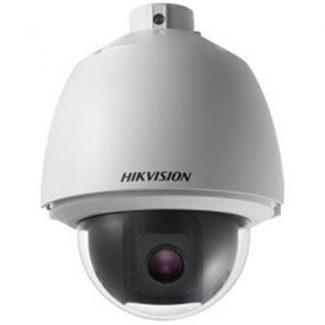 DS-2AE5123T-A PTZ kamera