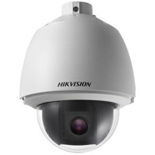 DS-2AE5230T-A PTZ kamera