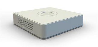 DS-7104HGHI-F1 DVR snimač