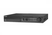 DS-7308HQHI-SH DVR snimač HD-TVI - Hikvision