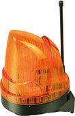FA40 lampa za kapiju
