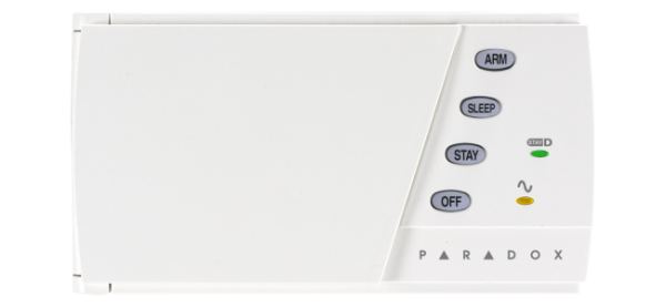 K636 paradox cena
