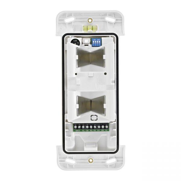 NV780 detektor barijera Alarmni sistem Paradox cena prodaja Beograd