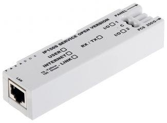 IP150S