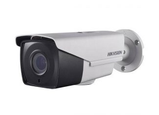 Kamera Hikvision cena DS-2CE16D7T-IT3Z