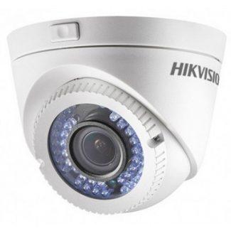 kamera za video nadzor hikvision cena DS-2CE56D0T-VFIR3F