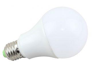 LED sijalica elmark cena prodaja Beograd