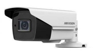 hikvision kamera za video nadzor DS-2CE16H1T-IT3Z cena prodaja ugradnja programiranje servis Beograd