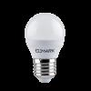 LED SIJALICA GLOBE 99LED591, G45, SMD2835, 5W, E27, 230V, TOPLA BELA prodaja cena Beograd