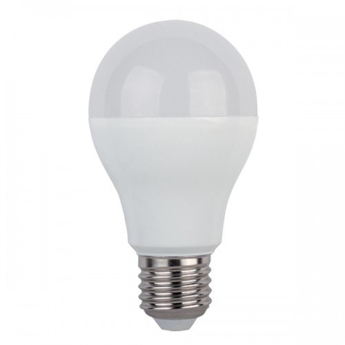 LED sijalica PEAR A60 ELMARK, E27, 230AC/12W, 95mA, 4000K-4300K, 960lm, 114X60mm, 99LED588 cena prodaja ugradnja beograd