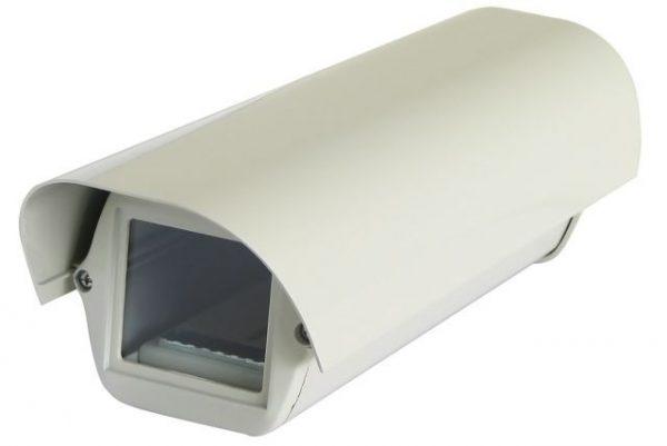 Kućište kamere za video nadzor STR-606HB cena prodaja ugradnja montaža servis Beograd