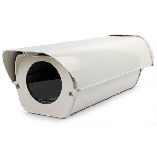 STR-618HB kućište kamere cena prodaja ugradnja beograd