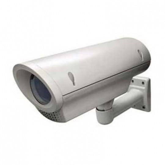 Kućište kamere STR-619HB cena prodaja ugradnja montaža cena beograd