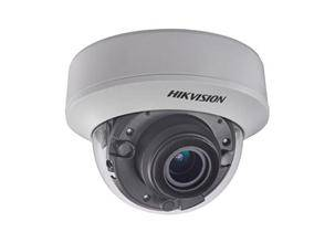 Kamera za video nadzor hikvision DS-2CE56H1T-ITZ ugradnja cena prodaja servis programiranje Beograd