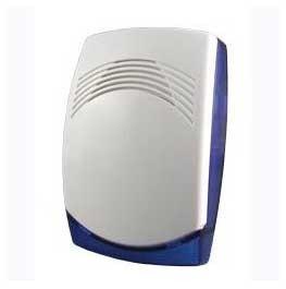 sirena za alarm PICCOLO 115db cena ugradnja servis prodaja beograd ZOOM