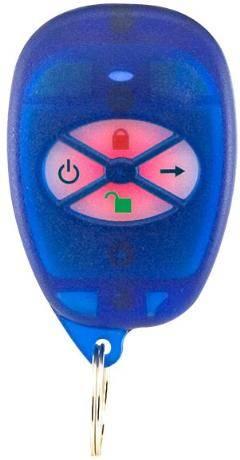 rac1 daljinski upravljač sa ugradjenom karticom za kontrolu pristupa tag cena prodaja ugradnja Beograd