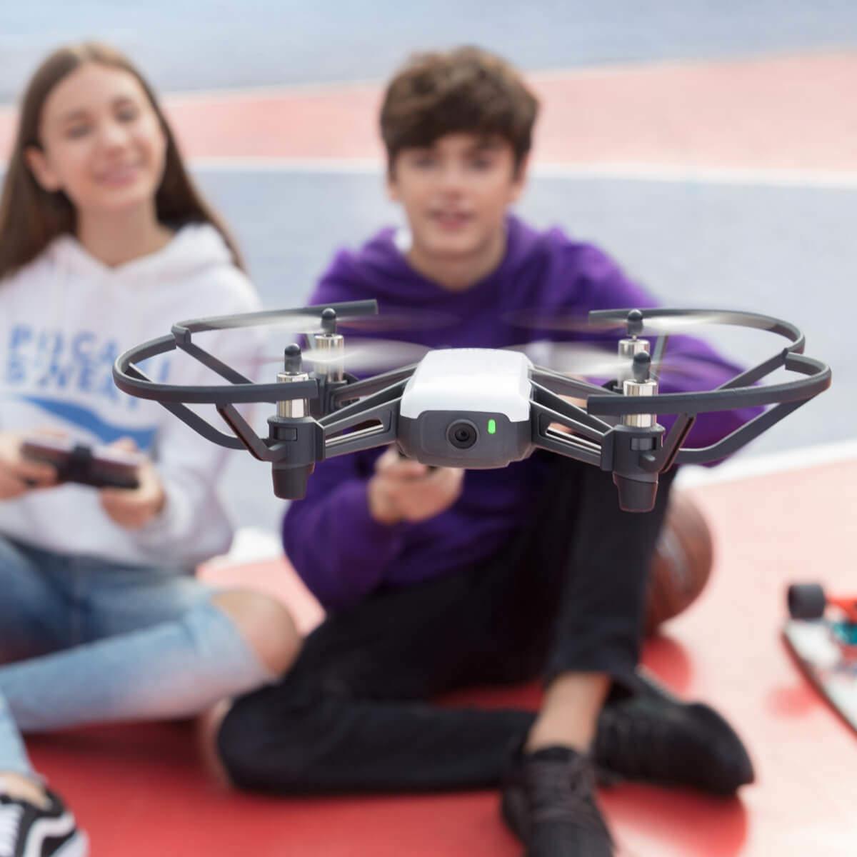 Dronovi snimanje iz zraka dron letelice sa kamerom - snimanje iz visine cena prodaja srbija beograd servisni priručnik