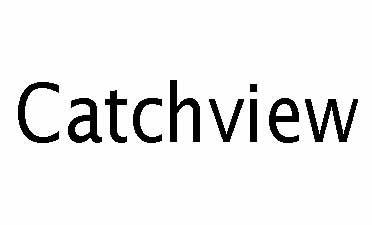 Catchview