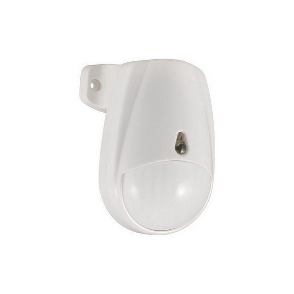 Bežični senzor pokreta MC-335R za alarmni sistem UniGuard idealan za kucu stan vikendicu poslovni prostor kancelariju