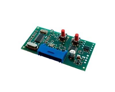 H93/RX2RC/I prijemnik za motor kapije roger