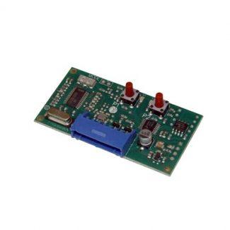 Prijemnik za daljinske upravljače H93/RX22A/I kontrolni modul Roger