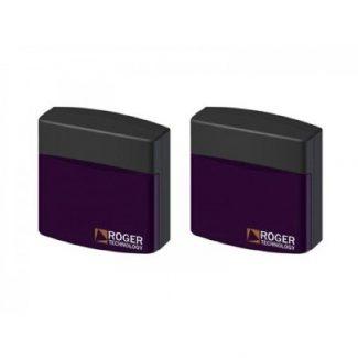 foto celija roger senzor za kapiju G90/F4ES cena prodaja.
