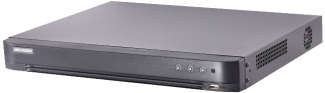 DS-7204HQHI-K1 HD DVR snimac Hikvision video nadzor