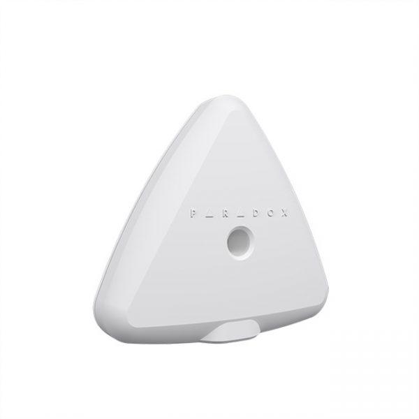 Senzor detektor vode Paradox WD1