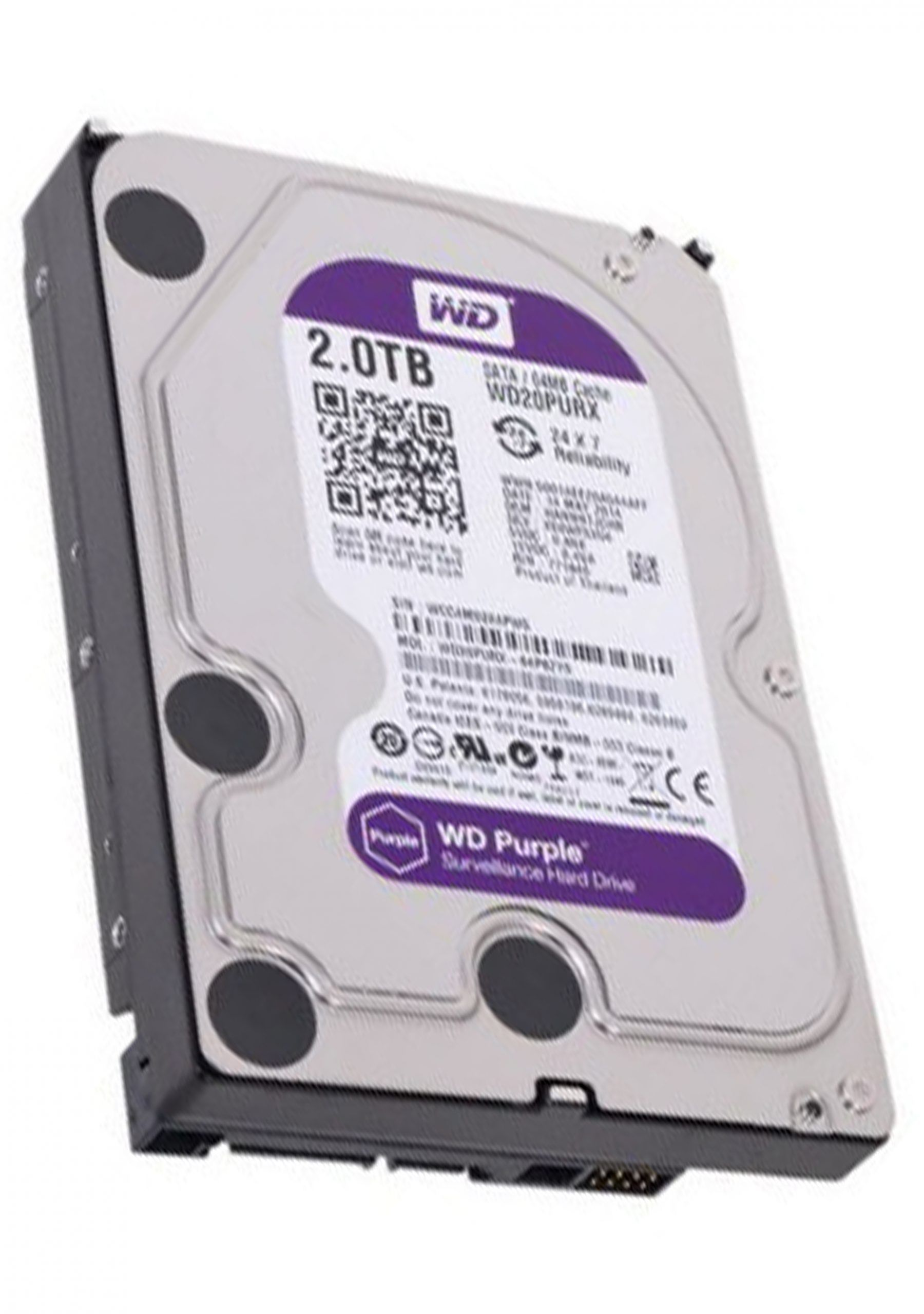 Hard diskovi IDE za PC i LAPTOP