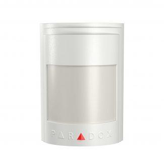Paradox DM60 detektor senzor pokreta cena