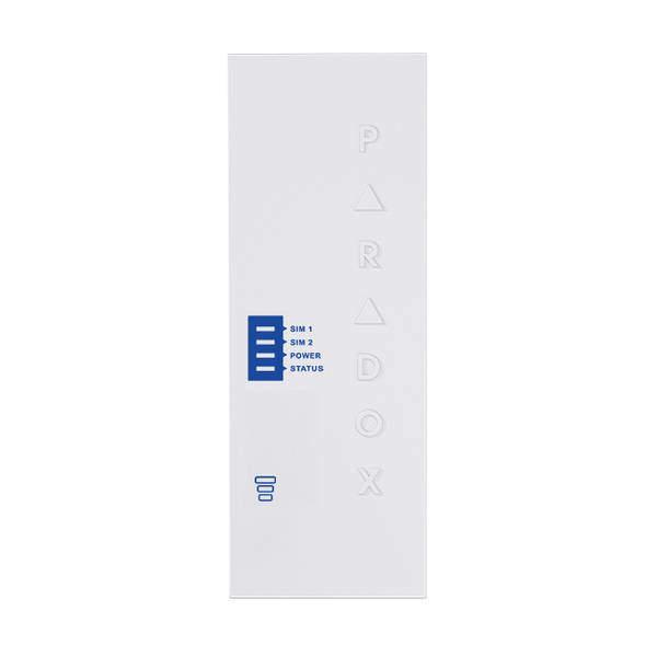 Alarmni sistem Paradox Komunikacioni modul Paradox PCS265LTE