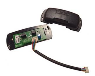 B73/EXP signalizator ploča