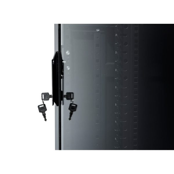 Rek ormari 42U ansec mrežna oprema