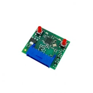 Prijemnik za daljinske upravljače do 50 korisnika sa fiksnim kodom. H93/RX20/I