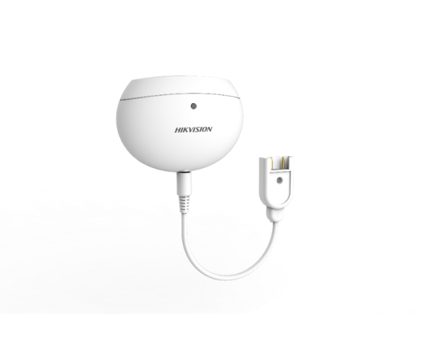 Senzor vode DS-PD1-WL-W Hikvision detektor poplave