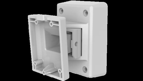 DS-PDB-EX Alarmni zglobni držač senzora Hikvision